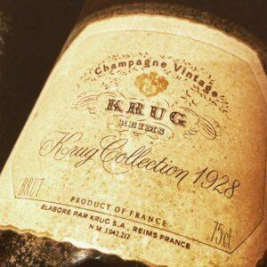 Рейтинг самого дорогого шампанского в мире