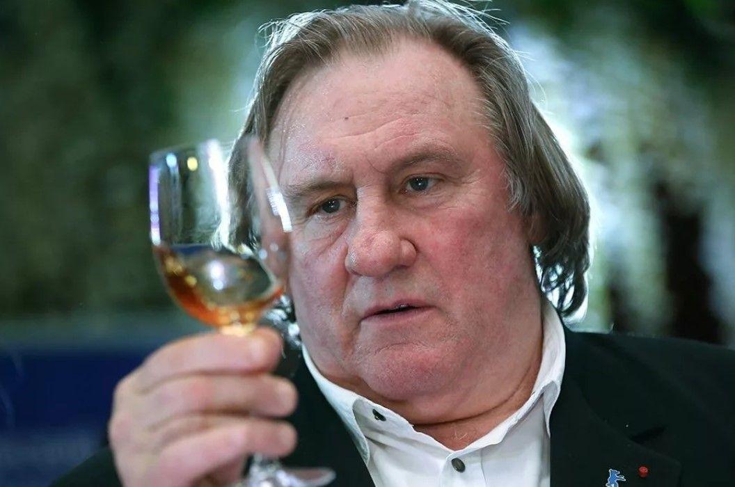 jerar-depardie-vino-2