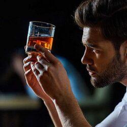 ТОП-5 способов отличить поддельный виски от оригинального