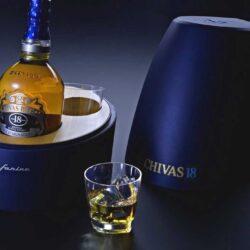 Какой алкоголь выбрать на подарок? Экспертное мнение