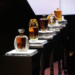 ТОП-9 самых дорогих виски, проданных на аукционах