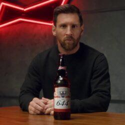 Какой алкоголь считается коллекционным