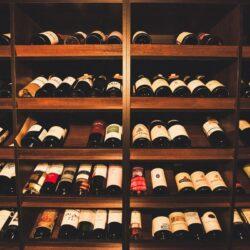 Виды креплёных вин: портвейн, вермут, марсала и другие
