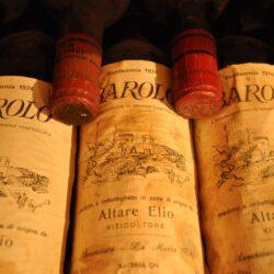 Великие вина Италии: Бароло