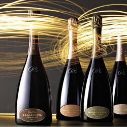 Великие вина Италии: Франчакорта