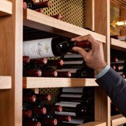Что такое горизонтальная и вертикальная коллекции вина