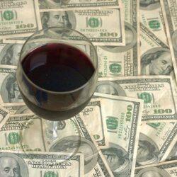 Скупка алкоголя как бизнес