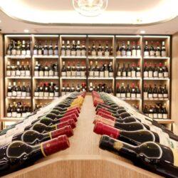 В какой стране можно наиболее выгодно продать алкоголь