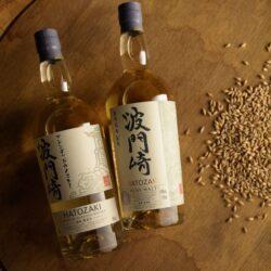 10 лучших марок японского виски в потребительском сегменте
