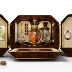 Emerald Isle – ирландский виски за 2 миллиона долларов