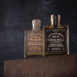 Новая волна шотландского виски