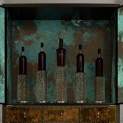 Самая дорогая коллекция виски 2021 года – это Bowmore