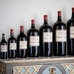 Что ждать от великих вин 2020 года